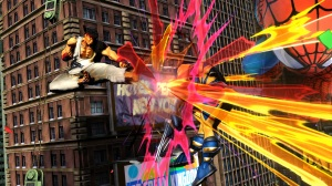 Wolverine-Ryu2