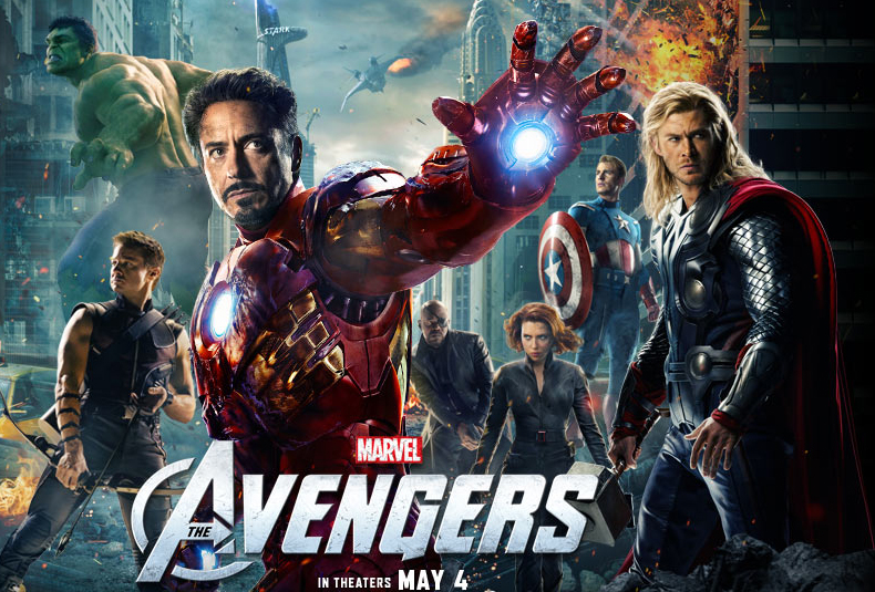 Download the avengers 2015 full movie subtitle indonesia lebah